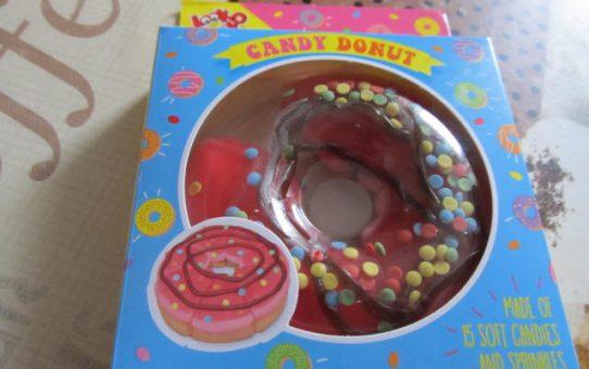 Candy Donut von Look-O-Look